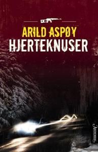 Hjerteknuser (ebok) av Arild Aspøy