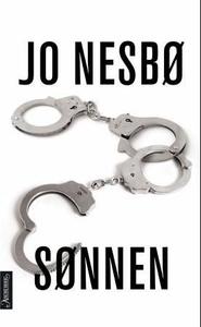 Sønnen (ebok) av Jo Nesbø