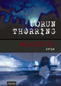 Mørketid (ebok) av Jorun Thørring