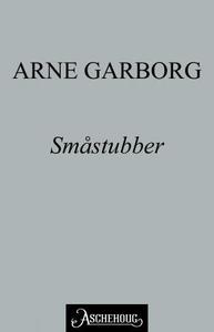 Små-stubber (ebok) av Arne Garborg