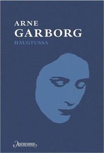Haugtussa (ebok) av Arne Garborg