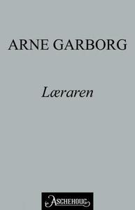 Læraren (ebok) av Arne Garborg