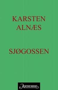 Sjøgossen (ebok) av Karsten Alnæs