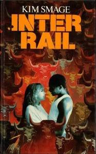 Interrail (ebok) av Kim Småge