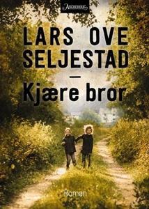 Kjære bror (ebok) av Lars Ove Seljestad