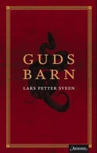 Guds barn (ebok) av Lars Petter Sveen