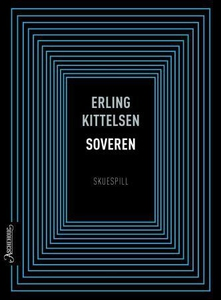 Soveren (ebok) av Erling Kittelsen
