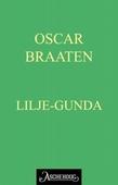 Lilje-Gunda