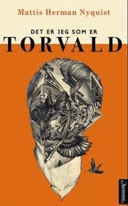 Det er jeg som er Torvald (ebok) av Mattis He