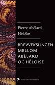 Brevvekslingen mellom Abélard og Héloïse