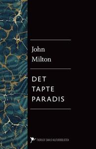 Det tapte paradis (ebok) av John Milton, Det