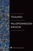 Peloponneserkrigen