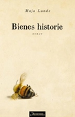 Bienes historie