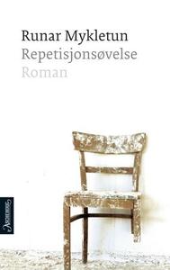 Repetisjonsøvelse (ebok) av Runar Mykletun