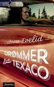 Drømmer fra Texaco