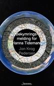 Bekymringsmelding for Hanna Tidemann