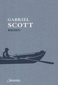 Kilden (ebok) av Gabriel Scott
