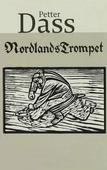 Nordlands trompet