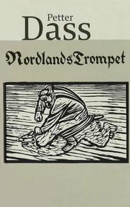 Nordlands trompet (ebok) av Petter Dass