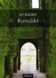 Ruindikt (ebok) av Jo Eggen