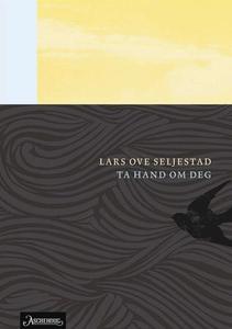 Ta hand om deg (ebok) av Lars Ove Seljestad