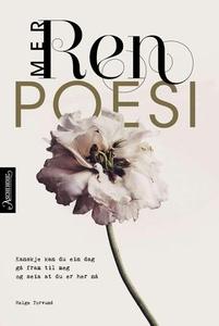 Mer ren poesi (ebok) av Ukjent