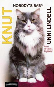 Knut (ebok) av Unni Lindell