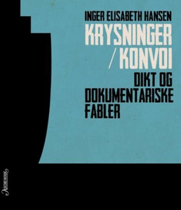 Krysninger/konvoi (ebok) av Inger Elisabeth H