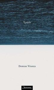 Tyngde (ebok) av Demian Vitanza