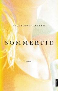 Sommertid (ebok) av Hilde Rød-Larsen