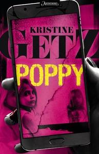 Poppy (ebok) av Kristine Getz