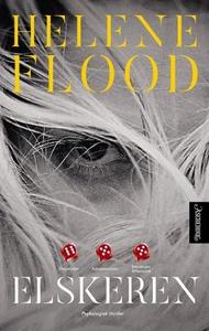Elskeren (ebok) av Helene Flood