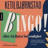 Bingo! eller: En dyd av nødvendighet