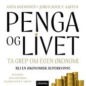 Penga og livet