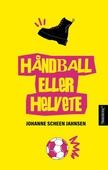 Håndball eller helvete