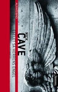 Eselet så Herrens engel (ebok) av Nick Cave