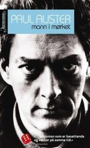 Mann i mørket (ebok) av Paul Auster