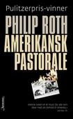 Amerikansk pastorale