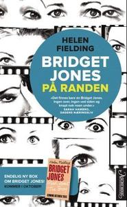 Bridget Jones (ebok) av Helen Fielding