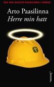 Herre min hatt