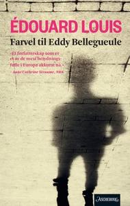 Farvel til Eddy Bellegueule (ebok) av Edouard