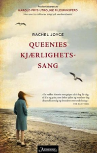 Queenies kjærlighetssang (ebok) av Rachel Joy