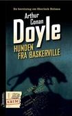 Hunden fra Baskerville