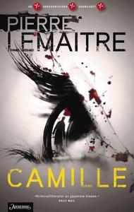 Camille (ebok) av Pierre Lemaitre