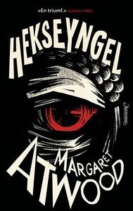 Hekseyngel (ebok) av Margaret Atwood