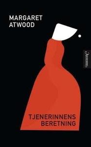 Tjenerinnens beretning (ebok) av Margaret Atw