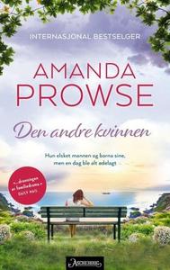 Den andre kvinnen (ebok) av Amanda Prowse