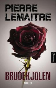 Brudekjolen (ebok) av Pierre Lemaitre