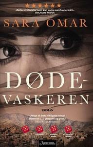 Dødevaskeren (ebok) av Sara Omar