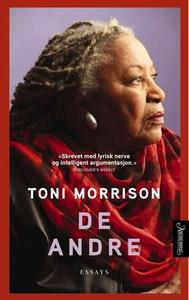 De andre (ebok) av Toni Morrison